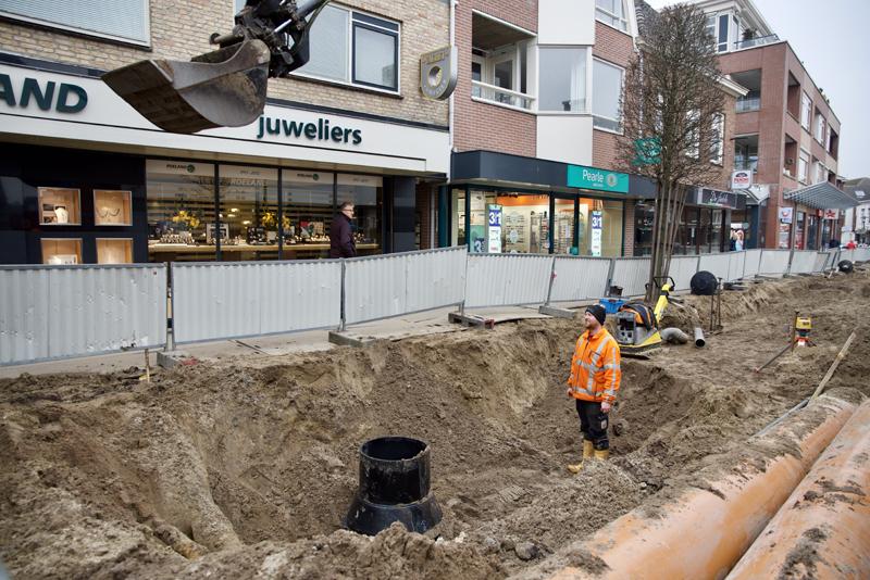 200129-Werkzaamheden-Van-Nispenpark-en-Hoofdstraat-118