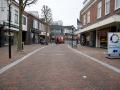 200129-Werkzaamheden-Van-Nispenpark-en-Hoofdstraat-105