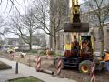 200129-Werkzaamheden-Van-Nispenpark-en-Hoofdstraat-107