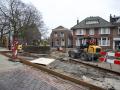 200129-Werkzaamheden-Van-Nispenpark-en-Hoofdstraat-110