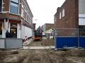200129-Werkzaamheden-Van-Nispenpark-en-Hoofdstraat-111
