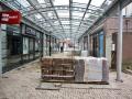 200129-Werkzaamheden-Van-Nispenpark-en-Hoofdstraat-113