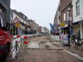 200129-Werkzaamheden-Van-Nispenpark-en-Hoofdstraat-114