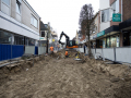 200129-Werkzaamheden-Van-Nispenpark-en-Hoofdstraat-119