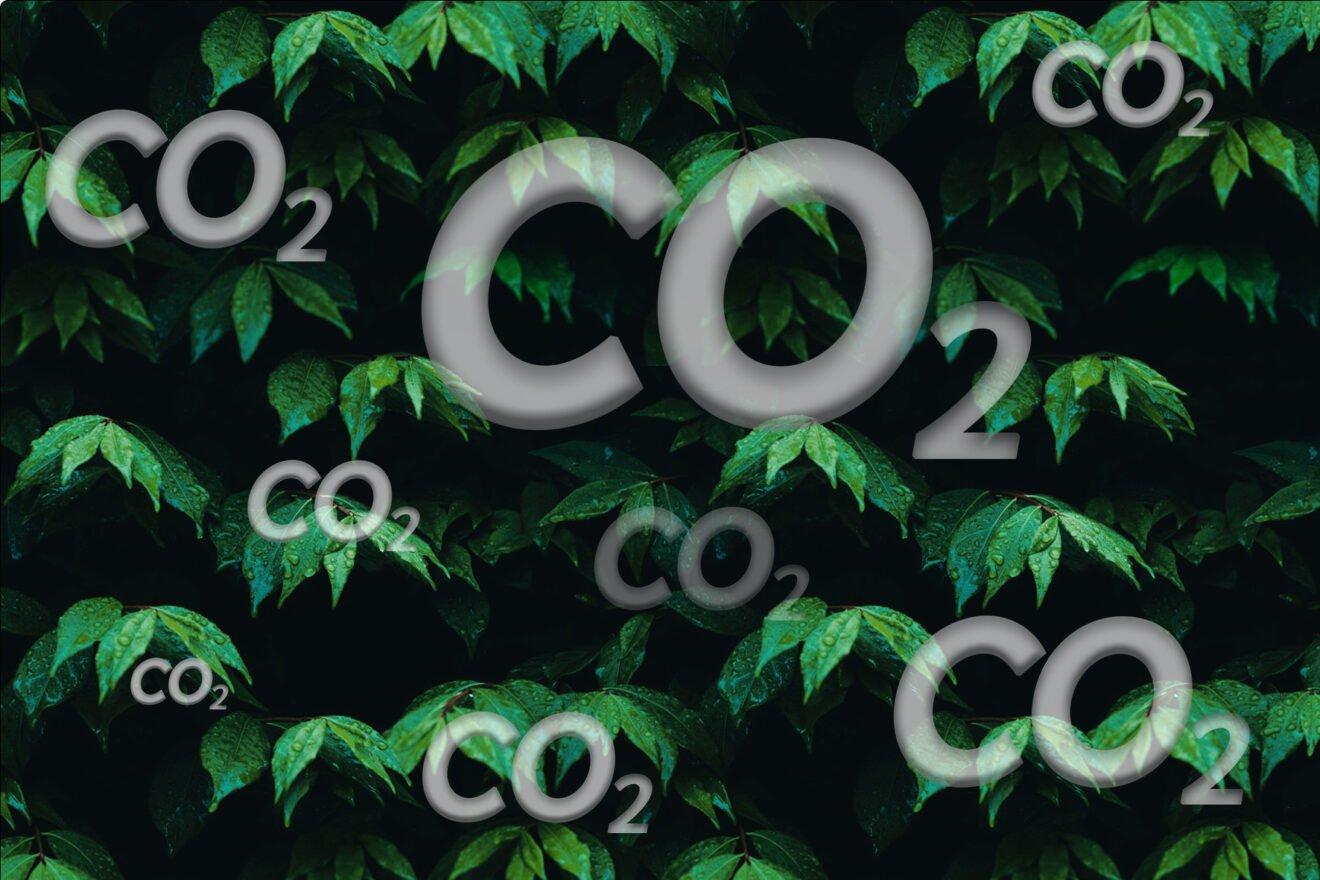 Handtekeningenactie 'Gemeente moet vermindering CO2-uitstoot stimuleren'