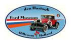 den-hartogh-fordmuseum-hillgeom_bollenstreek-holland-copy