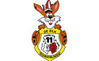 Duinknijnen logo