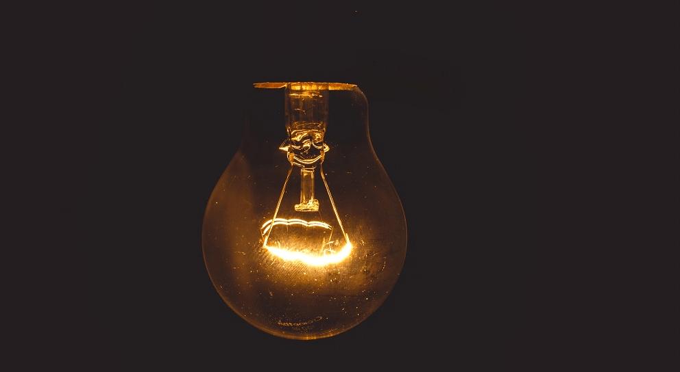 Hoog energieverbruik in Hillegom