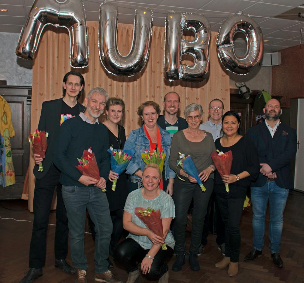 10-jaar MuBo