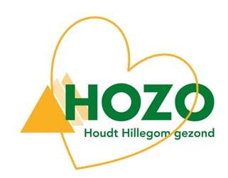 HOZO houdt Hillegom gezond