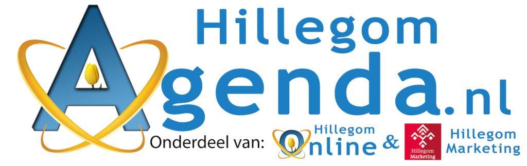 Hillegom-Agenda-bovenbalk-agenda-kopie-1