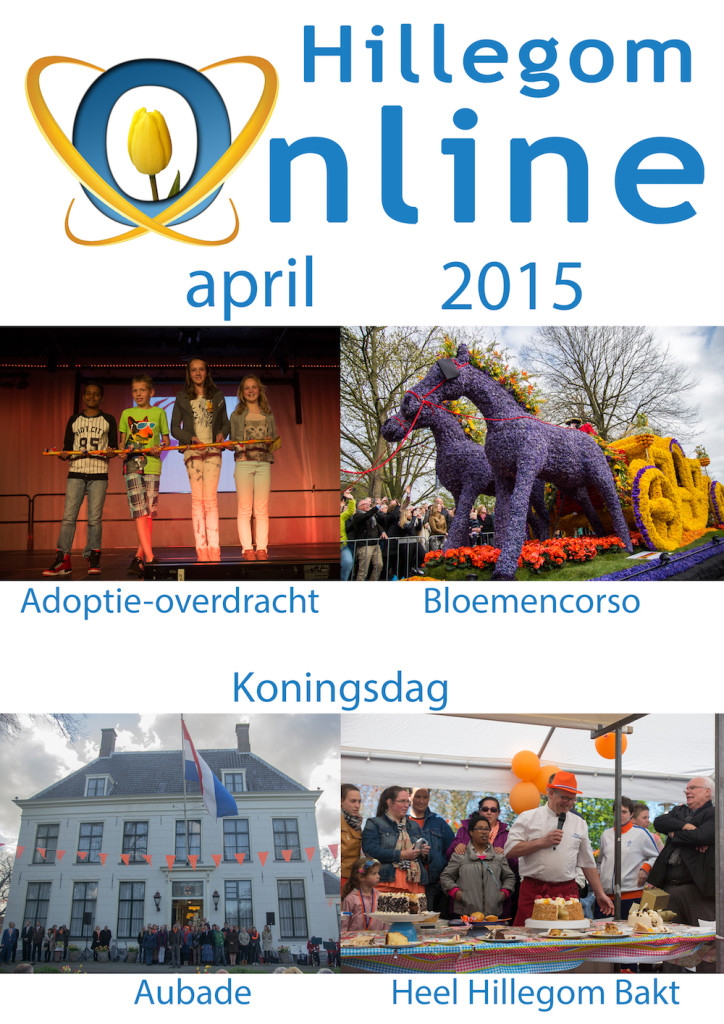 Jaaroverzicht 2015 04 april