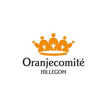 Oranjecomité Hillegom