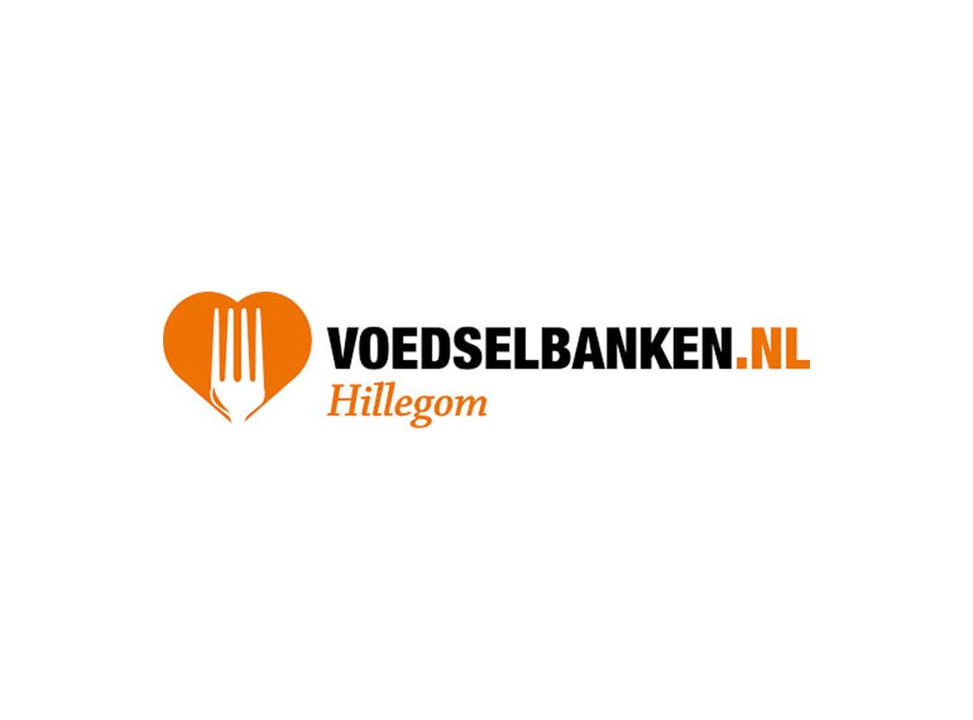 Voedselbank Hillegom 9 april weer open voor cliënten