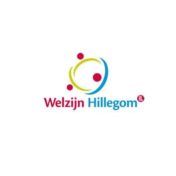 Welzijn Hillegom