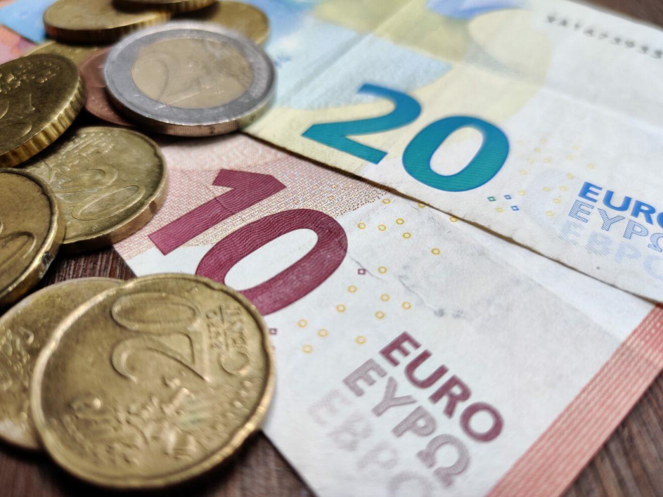 173 Hillegomse bedrijven kregen noodsteun: Van 720 tot 2 miljoen euro