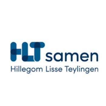 Tussenevaluatie HLTsamen