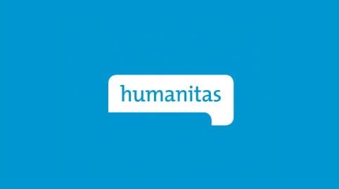 Humanitas zoekt vrijwilligers voor Home-Start