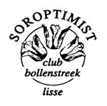 Soroptimistclub Lisse-Bollenstreek