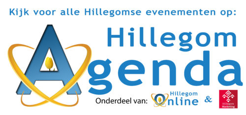 Kerstevent 2019 @ Centrum | Hillegom | Zuid-Holland | Nederland