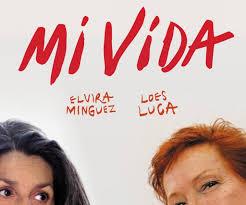 Film: Mi Vida @ Kulturele Raad | Hillegom | Zuid-Holland | Nederland