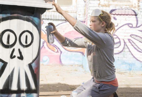 160910-Graffity-op-De-school103