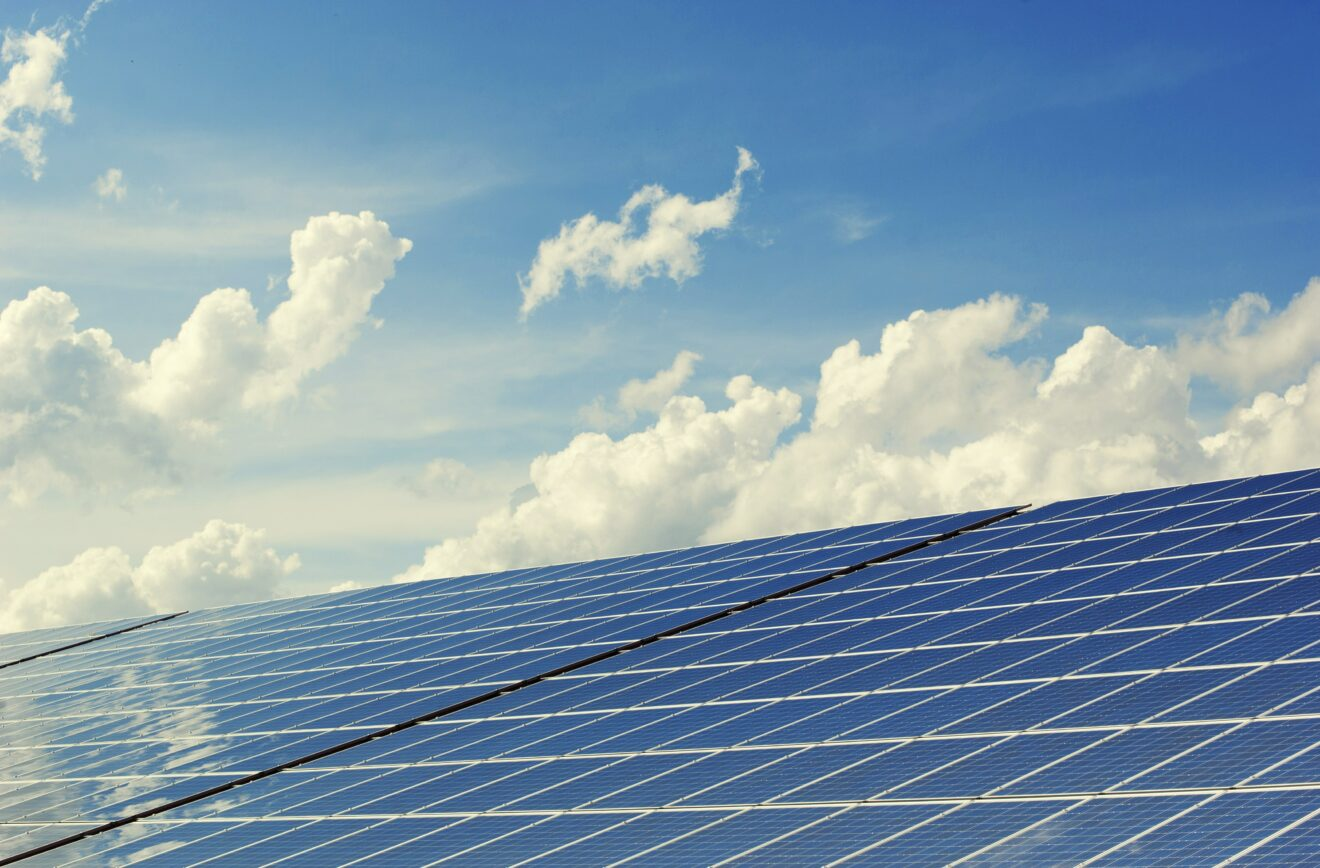 Steun vanuit Hillegom voor energietransitie, wel met goede spelregels