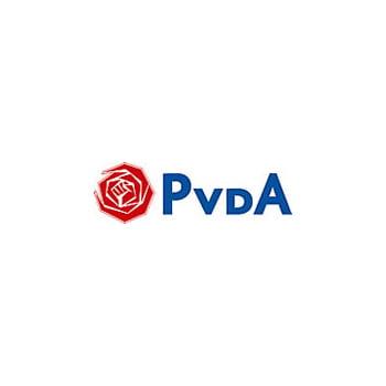 PvdA Hillegom